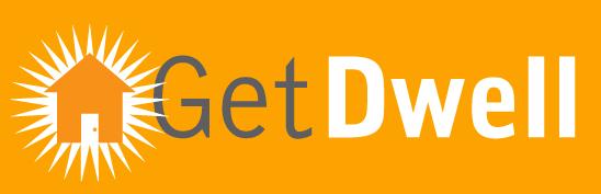 Get Dwell